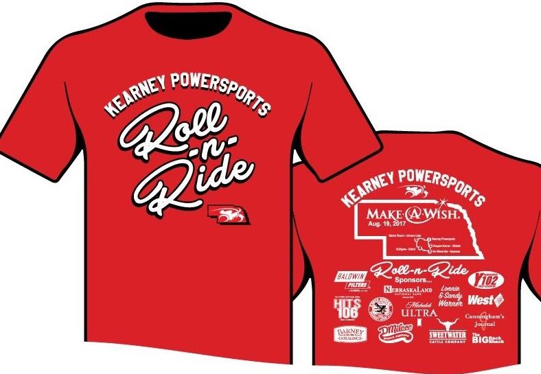 Kearney Powersports