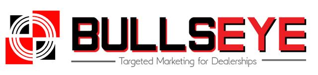 Bullseye Program