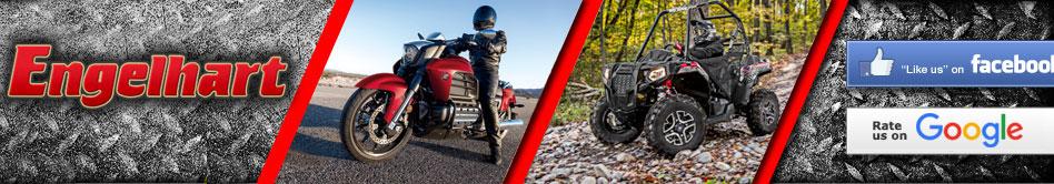 Engelhart Motorsports Review Site