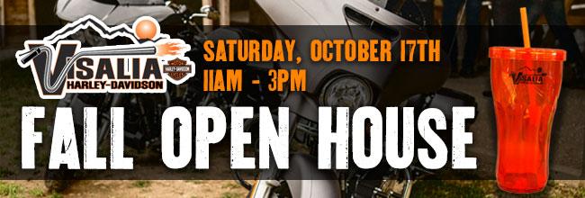 Visalia Harley-Davidson® - Visalia , CA 93291