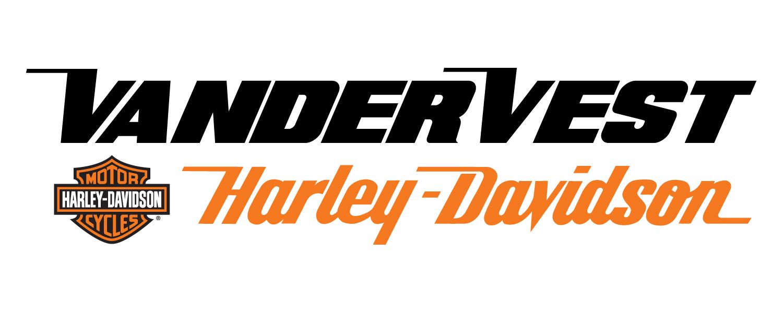 2019 Harley Davidson Softail Sport Glide Vandervest Harley Davidson