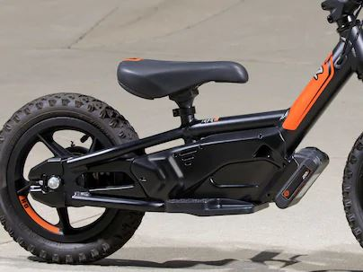 Ultra-Low, adjustable seat height