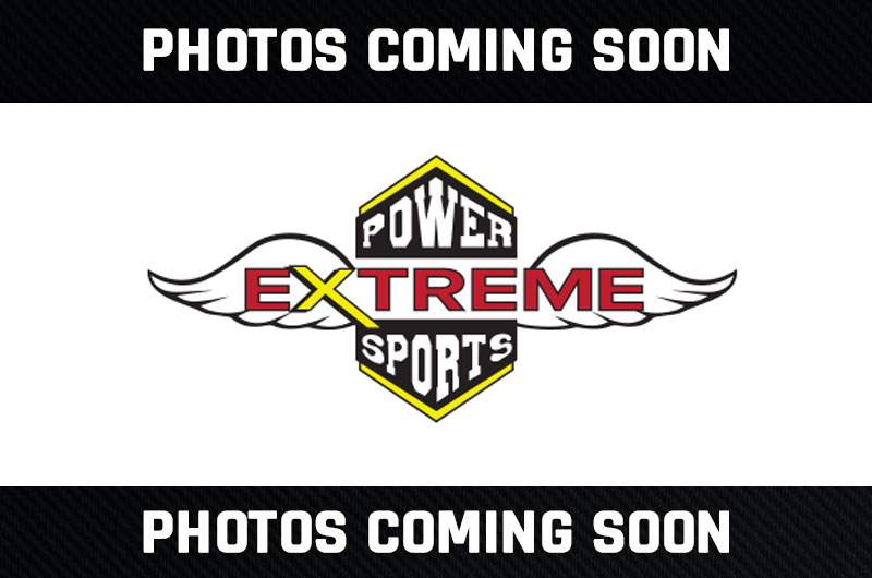 2021 CAN-AM H8MR at Extreme Powersports Inc