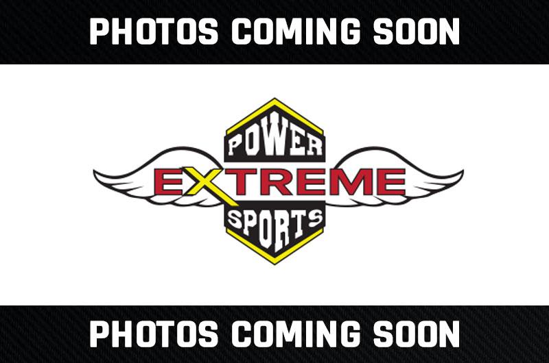 2021 KAWASAKI ZX636HMFNN at Extreme Powersports Inc