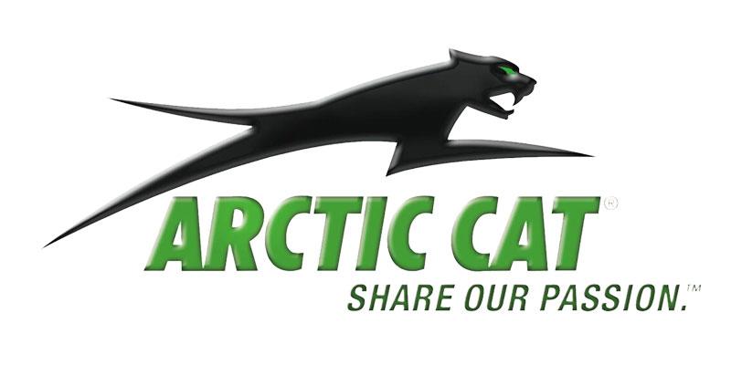 Arctic Cat at Bay Cycle Sales