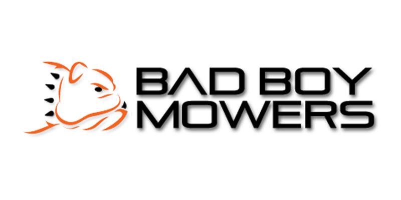 Bad Boy Mowers at Youngblood RV & Powersports Springfield Missouri - Ozark MO