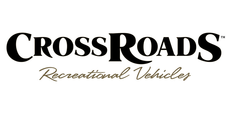 CrossRoads at Lee's Country RV