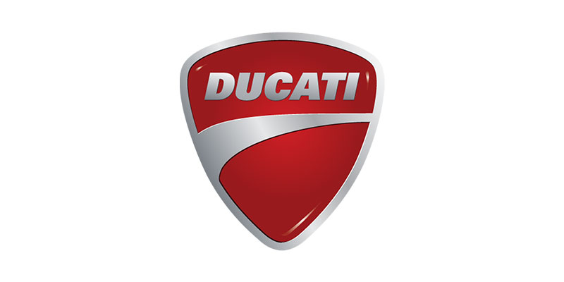 Ducati at Aces Motorcycles - Fort Collins