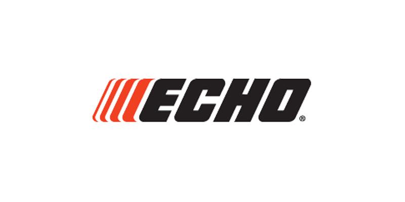 ECHO at Columbanus Motor Sports, LLC