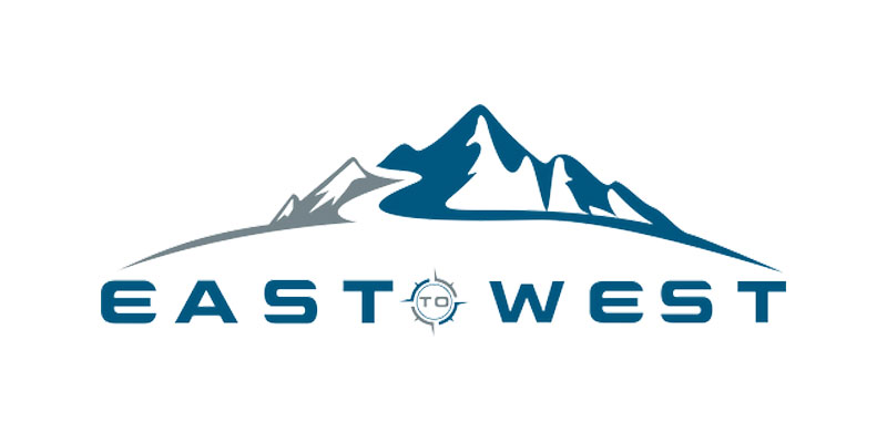 East To West at Prosser's Premium RV Outlet