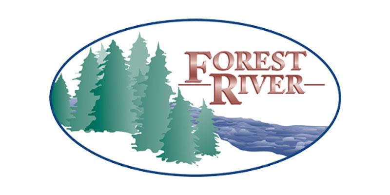 Forest River at Prosser's Premium RV Outlet