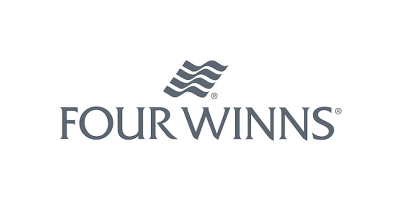 Four Winns® at DT Powersports & Marine