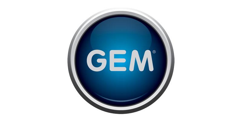 GEM at Got Gear Motorsports