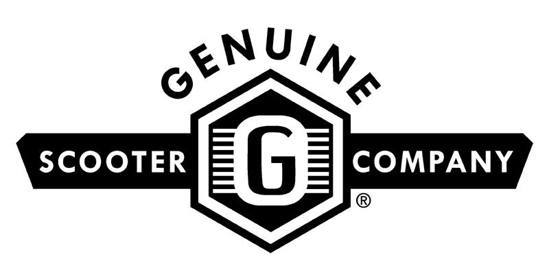Genuine Scooter Co. at Rod's Ride On Powersports
