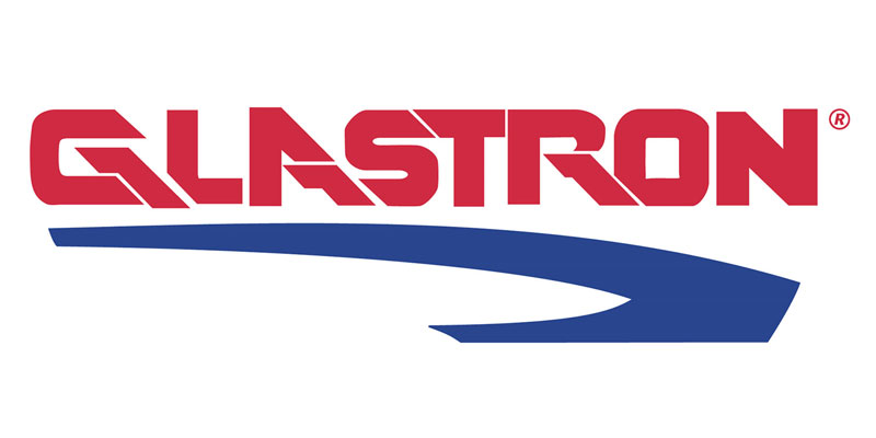 Glastron® at DT Powersports & Marine