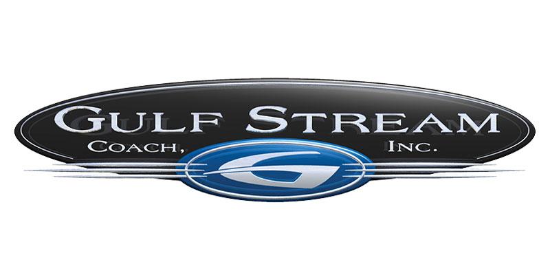 Gulf Stream at Prosser's Premium RV Outlet