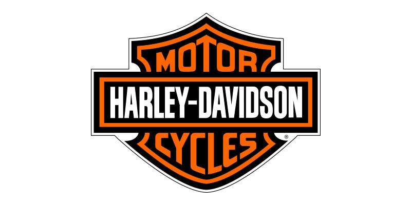Harley-Davidson at Garden State Harley-Davidson