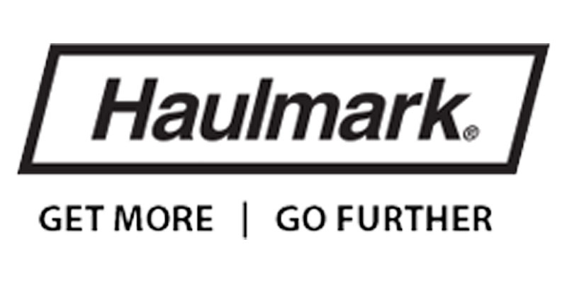 Haulmark at Nishna Valley Cycle, Atlantic, IA 50022
