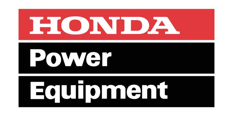Honda Power at Shawnee Honda Polaris Kawasaki