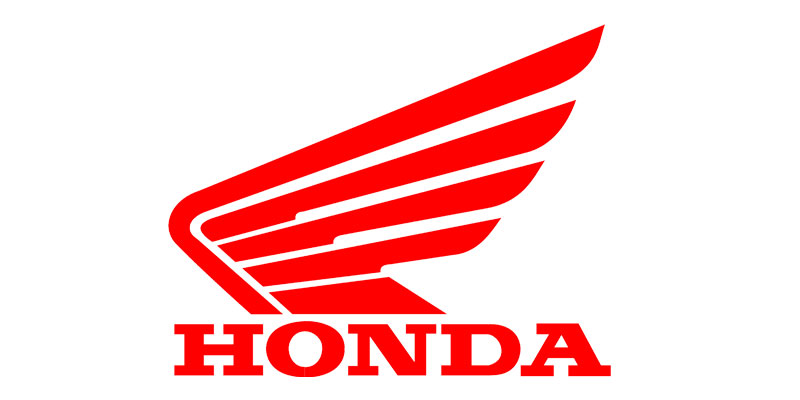 Honda at Bettencourt's Honda Suzuki