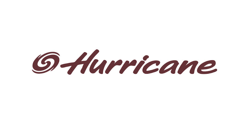 Hurricane at Pharo Marine, Waunakee, WI 53597