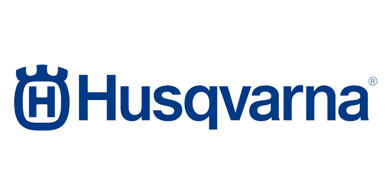 Husqvarna at Hebeler Sales & Service, Lockport, NY 14094