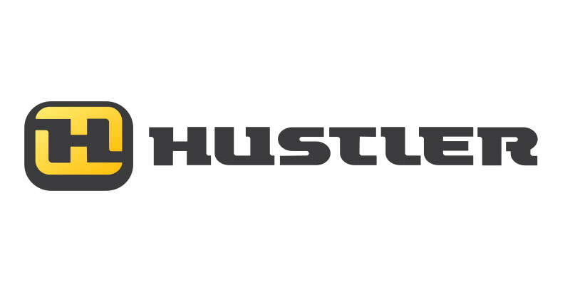 Hustler at Polaris of Ruston