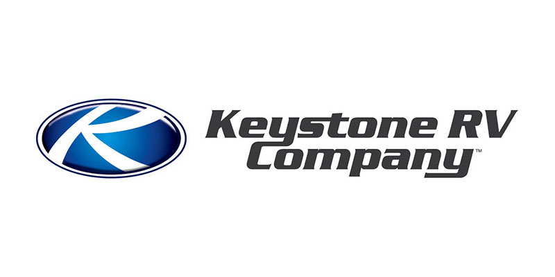 Keystone at Lee's Country RV