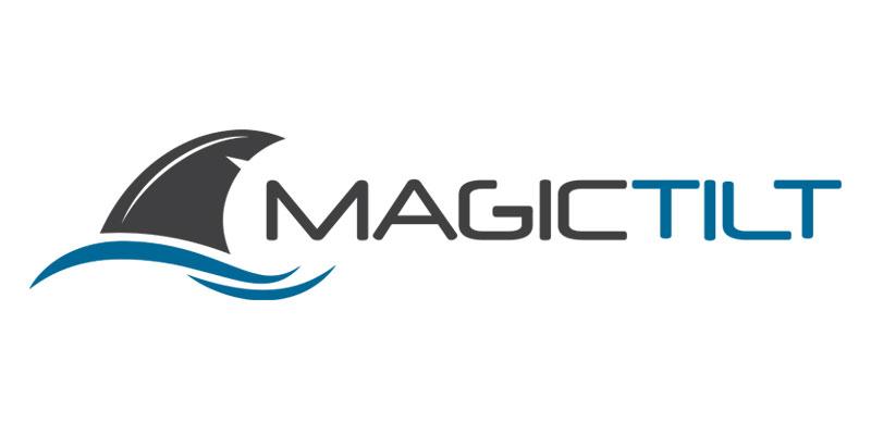 Magic Tilt at Sun Sports Cycle & Watercraft, Inc.