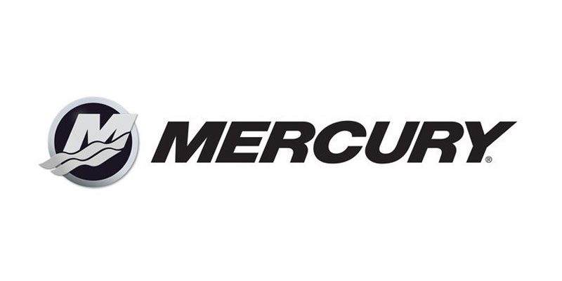 Mercury Outboard at DT Powersports & Marine