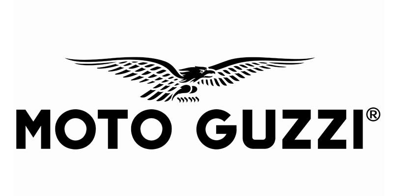 Moto Guzzi at Sloans Motorcycle ATV, Murfreesboro, TN, 37129