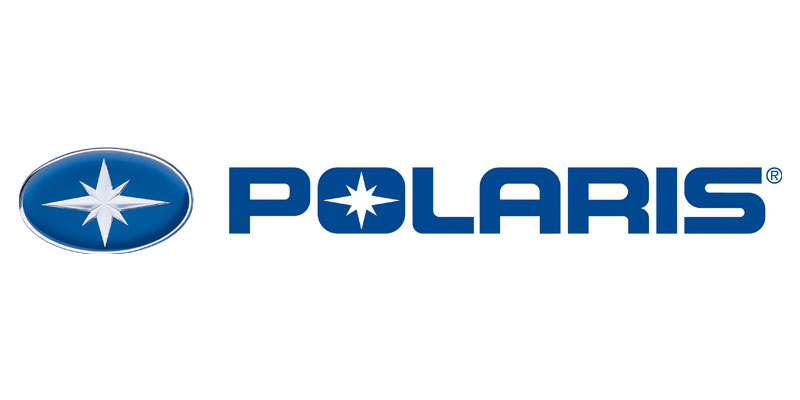 Polaris at Cascade Motorsports