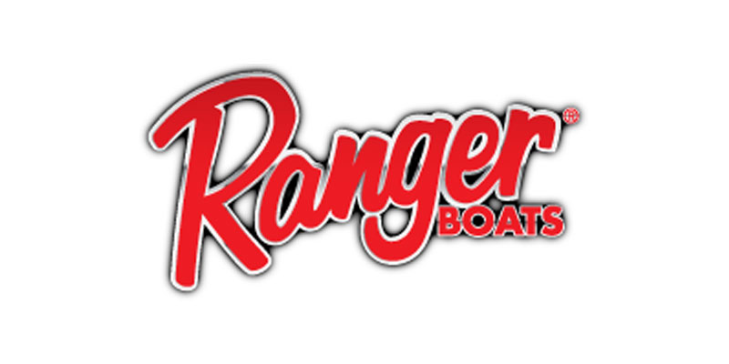 Ranger® at DT Powersports & Marine
