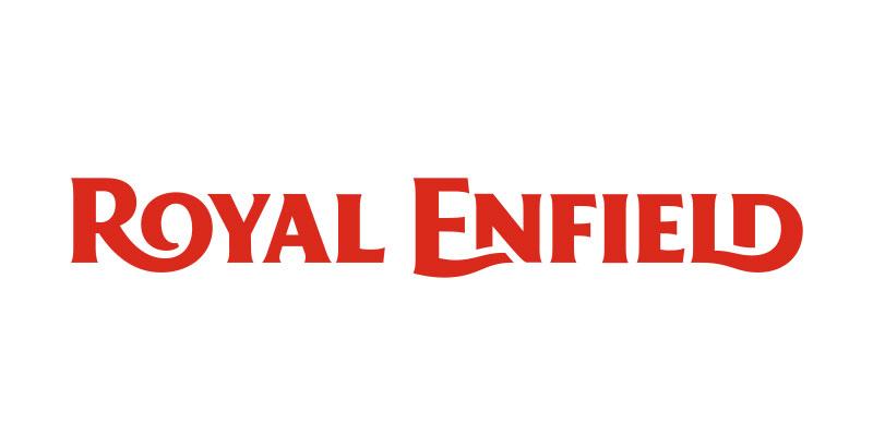 Royal Enfield at Bumpus H-D of Memphis