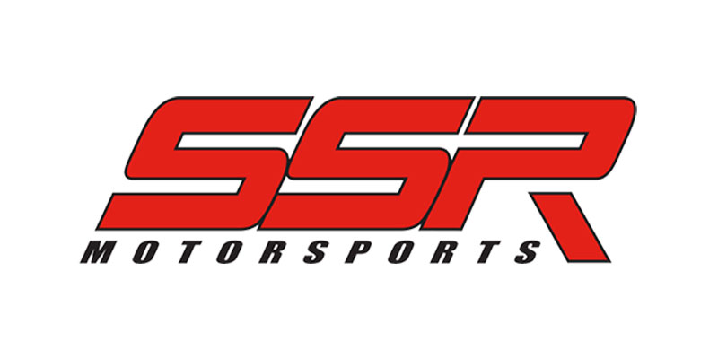 SSR Motorsports at Youngblood RV & Powersports Springfield Missouri - Ozark MO