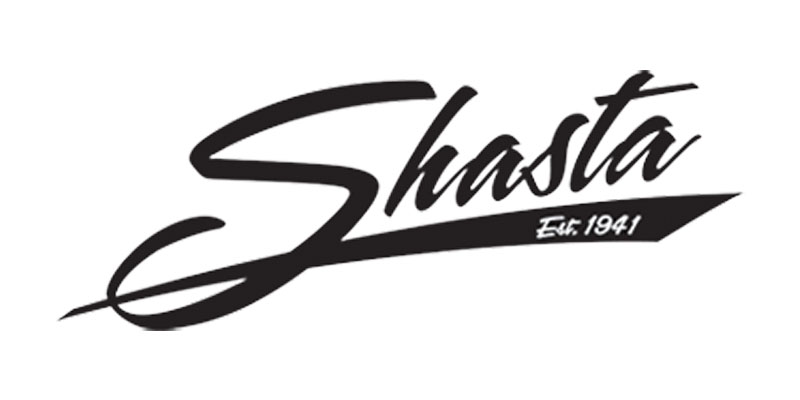 Shasta at Prosser's Premium RV Outlet