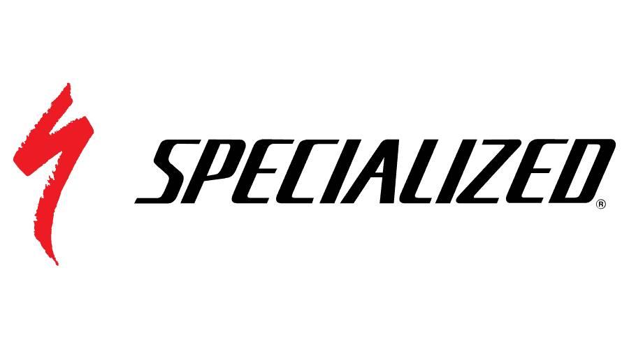 Specialized at Sky Powersports Port Richey