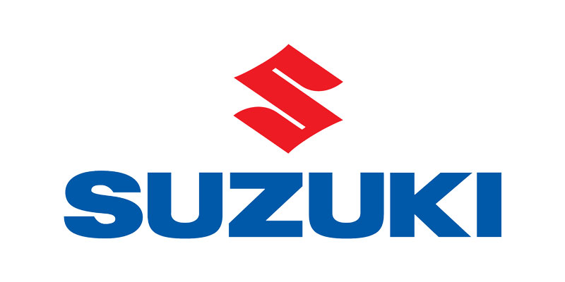 Suzuki at Youngblood RV & Powersports Springfield Missouri - Ozark MO