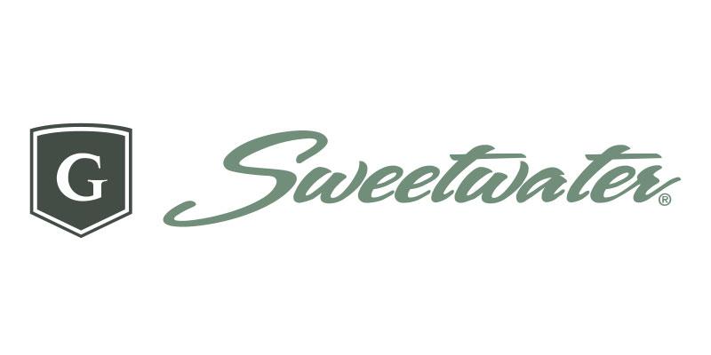 Sweetwater at Pharo Marine, Waunakee, WI 53597