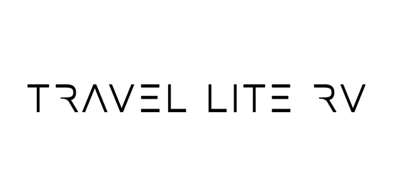 Travel Lite at Prosser's Premium RV Outlet