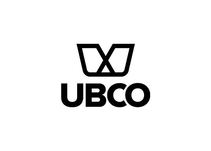 Ubco at Gold Star Outdoors