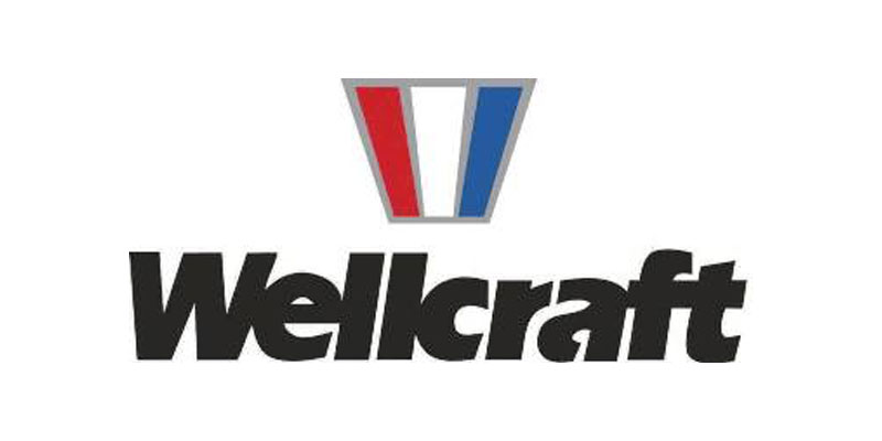 Wellcraft® at DT Powersports & Marine