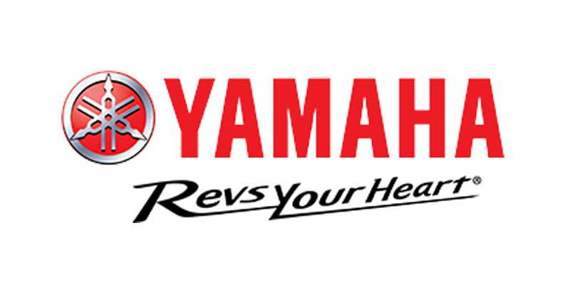 Yamaha Power at Nishna Valley Cycle, Atlantic, IA 50022
