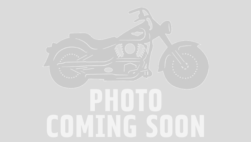 2009 Harley-Davidson Softail Night Train at Legacy Harley-Davidson