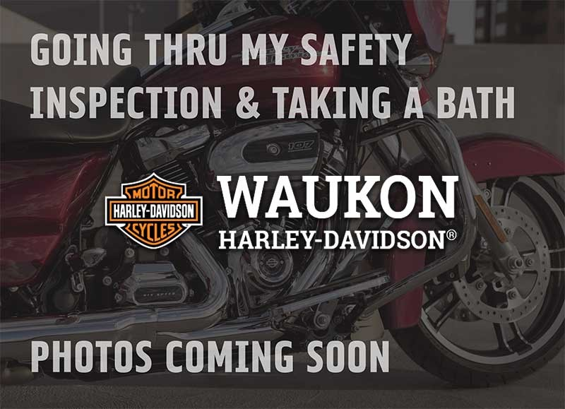 2020 Harley-Davidson Touring Road Glide Special at Waukon Harley-Davidson, Waukon, IA 52172